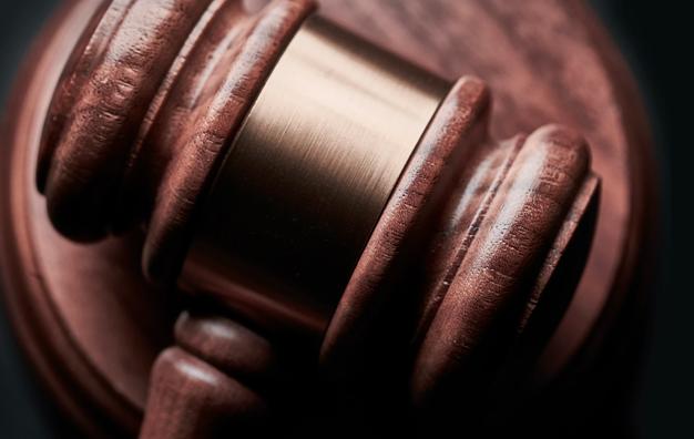 avocat-reims-droit-privé